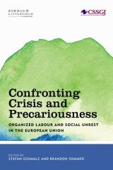 Confronting Crisis and Precariousness