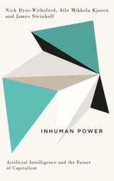 Inhuman Power