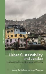 Urban Sustainability and Justice