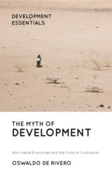 The Myth of Development