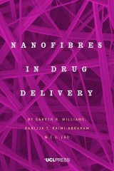 Nanofibres in Drug Delivery