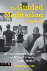 The Guided Meditation Handbook