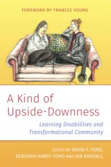 A Kind of Upside-Downness