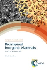 Bioinspired Inorganic Materials