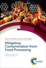 Mitigating Contamination from Food Processing