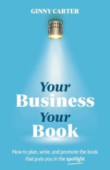 Your Business, Your Book
