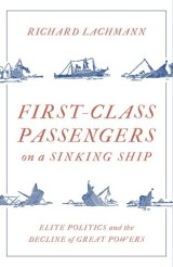 First-Class Passengers on a Sinking Ship