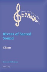 Rivers of Sacred Sound