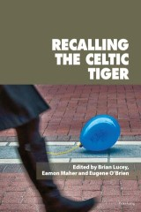 Recalling the Celtic Tiger