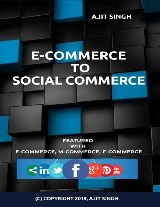 ECommerce to Social Commerce