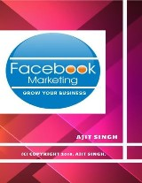 Facebook Marketing Grow Your Business