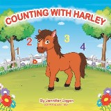 Counting with Harley