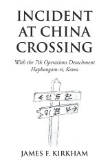 Incident at China Crossing