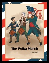 The Polka March