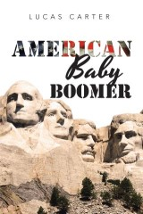 American Baby Boomer