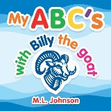 My Abc's with Billy the Goat