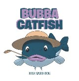 Bubba Catfish