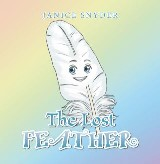 The Lost Feather