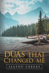 Duas That Changed Me