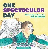 One Spectacular Day