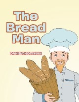 The Bread Man