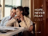 Hope, Never Fear