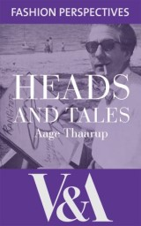 Heads and Tales