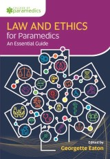 Law and Ethics for Paramedics