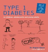 TYPE 1 DIABETES CHILDREN ADOLESCENTS YOU
