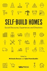 Self-Build Homes