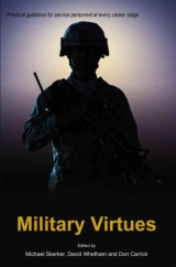 Military Virtues