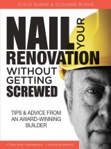 Nail Your Renovation Without Getting Screwed