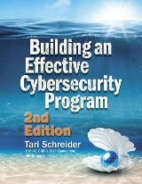 Building an Effective Cybersecurity Program, 2nd Edition