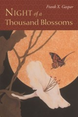 Night of a Thousand Blossoms