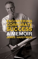Engineering Corporate Success