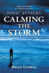 Panic Attacks Calming the Storm