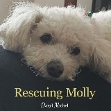 Rescuing Molly