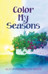 Color My Seasons