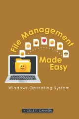File Management Made Easy