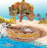 The Mudhole