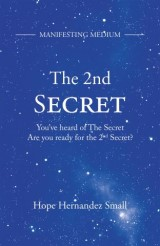 The 2Nd Secret