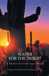 Water for the Desert