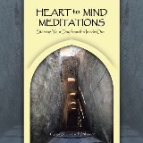 Heart to Mind Meditations