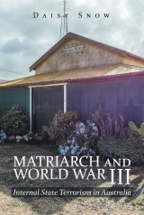 Matriarch and World War Iii