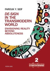 «De-Sign» in the Transmodern World