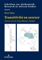 Transitivité en seereer