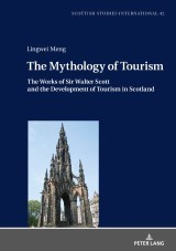 The Mythology of Tourism