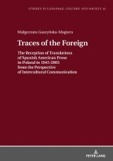 Traces of the Foreign
