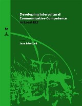 Developing Intercultural Communicative Competence in Local ELT