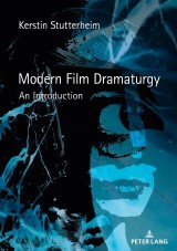 Modern Film Dramaturgy